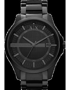 Chic Time | Montre Homme Armani Exchange AX2104  | Prix : 239,00€