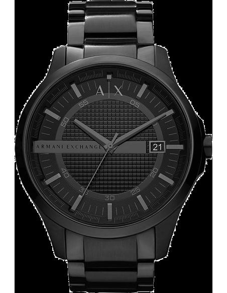 Chic Time | Montre Homme Armani Exchange AX2104  | Prix : 115,00€