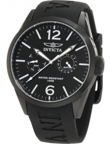 Chic Time | Invicta 1740 men's watch  | Buy at best price