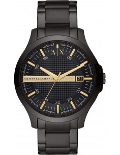 Chic Time | Montre Homme Armani Exchange AX2413  | Prix : 115,00€
