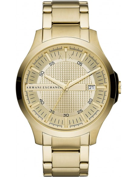 Chic Time | Montre Homme Armani Exchange AX2415  | Prix : 115,00€
