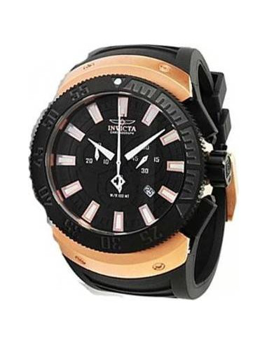 Chic Time | Invicta 661 men's watch  | Buy at best price