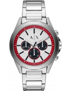 Chic Time | Montre Homme Armani Exchange AX2646  | Prix : 115,00 €