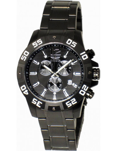 Chic Time   Invicta 1982 men's watch    Buy at best price