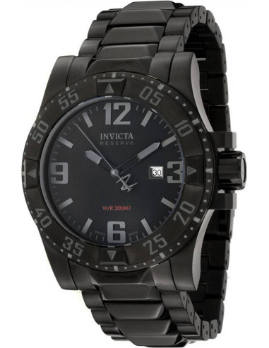 Chic Time | Montre Homme Invicta 6250 Reserve Collection  | Prix : 279,30€