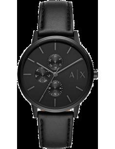 Chic Time | Montre Homme Armani Exchange AX2719  | Prix : 105,00€