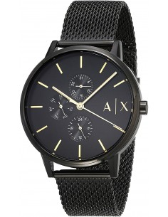 Chic Time | Montre Homme Armani Exchange AX2716  | Prix : 115,00 €