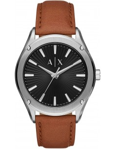 Chic Time | Montre Homme Armani Exchange AX2808  | Prix : 89,00 €