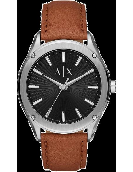 Chic Time   Montre Homme Armani Exchange AX2808    Prix : 89,00€