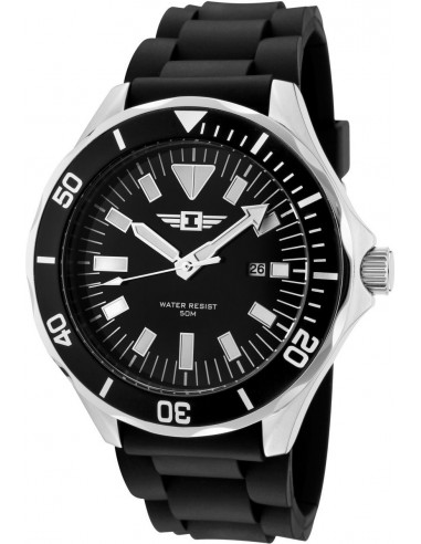 Chic Time   Invicta 90244-001 men's watch    Buy at best price