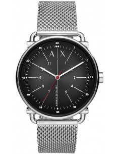 Chic Time | Montre Homme Armani Exchange AX2900  | Prix : 99,99 €