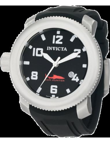 Chic Time   Montre Homme Invicta 1544 Sea Hunter    Prix : 169,90€