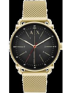 Chic Time | Montre Homme Armani Exchange AX2901  | Prix : 115,00€