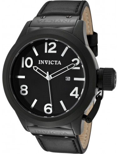 Chic Time | Invicta 1138 men's watch  | Buy at best price
