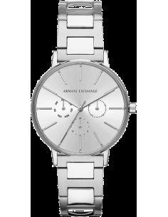 Chic Time | Montre Homme Armani Exchange AX5551  | Prix : 105,00€