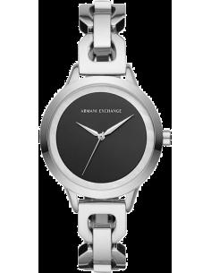 Chic Time   Montre Femme Armani Exchange AX5612    Prix : 89,99€