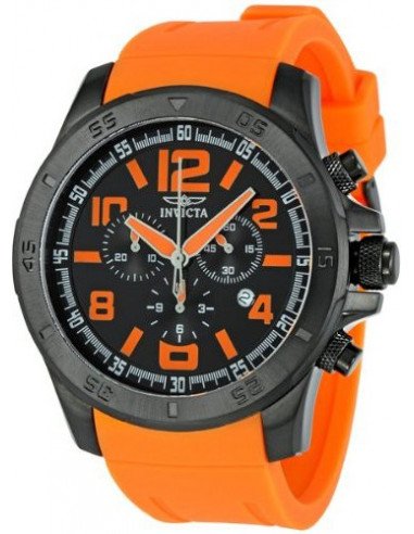 Chic Time | Invicta 1919 men's watch  | Buy at best price