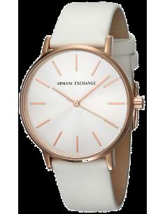 Chic Time   Montre Femme Armani Exchange AX5562    Prix : 89,99€
