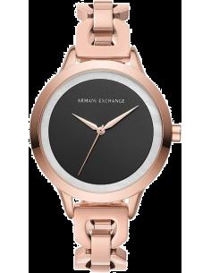 Chic Time   Montre Femme Armani Exchange AX5613    Prix : 105,00€