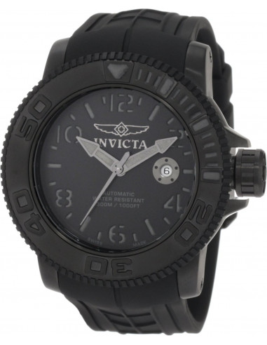 Chic Time | Invicta 1077 men's watch  | Buy at best price