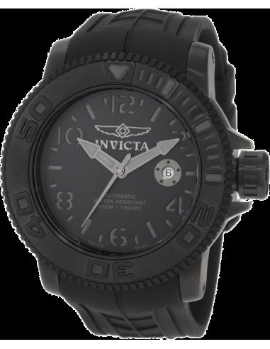 Chic Time | Montre Homme Invicta 1077 Sea Hunter  | Prix : 593,00€