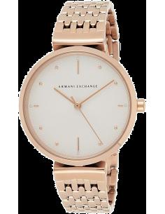 Chic Time   Montre Femme Armani Exchange AX5901    Prix : 115,00€