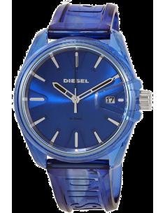 Chic Time | Montre Homme Diesel MS9 DZ1927  | Prix : 89,99€