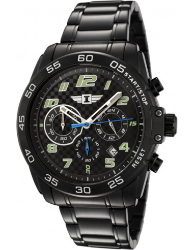 Chic Time   Invicta 90187-004 men's watch    Buy at best price