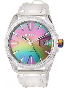 Chic Time | Montre Homme Diesel MS9 DZ1926  | Prix : 149,00€