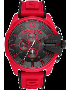 Chic Time | Diesel DZ4526 men's watch  | Buy at best price