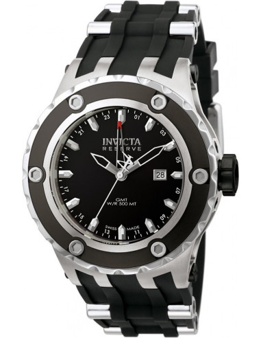 Chic Time | Montre Homme Invicta 6177 Reserve Collection  | Prix : 360,00€
