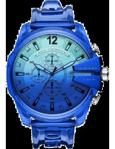 Chic Time | Diesel DZ4531 men's watch  | Buy at best price