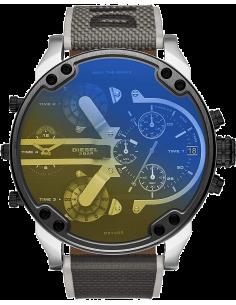 Chic Time | Diesel DZ7429 men's watch  | Buy at best price
