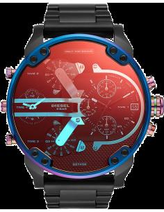 Chic Time | Montre Homme Diesel Mr. Daddy 2.0 DZ7436  | Prix : 249,99€