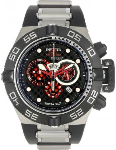 Chic Time   Invicta 6569 men's watch    Buy at best price