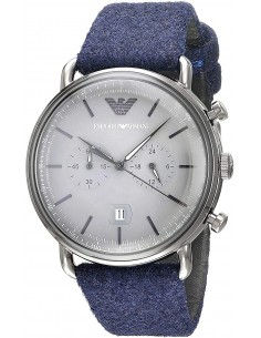 Chic Time   Emporio Armani AR11144 men's watch    Buy at best price