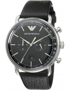 Chic Time | Emporio Armani AR11143 men's watch  | Buy at best price