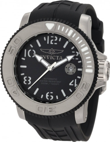 Chic Time   Invicta 1071 men's watch    Buy at best price