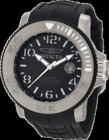 Chic Time | Montre Homme Invicta 1071 Sea Hunter  | Prix : 448,00€