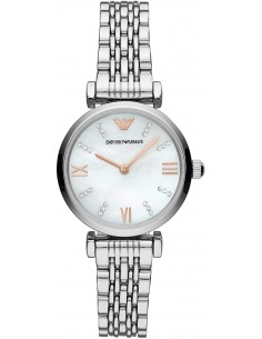 Chic Time | Emporio Armani AR11204 women's watch  | Buy at best price