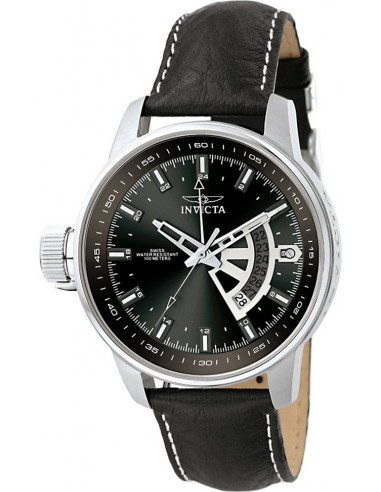 Chic Time | Montre Homme Invicta 6515 Force Collection  | Prix : 240,00€