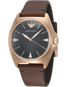 Chic Time | Emporio Armani AR11258 men's watch  | Buy at best price