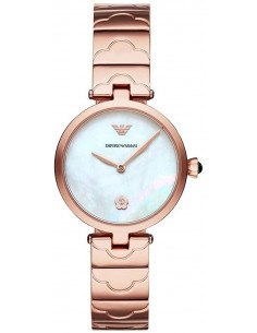 Chic Time | Emporio Armani AR11236 women's watch  | Buy at best price