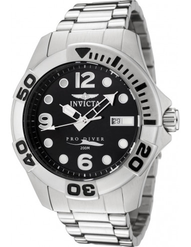 Chic Time   Invicta 442 men's watch    Buy at best price