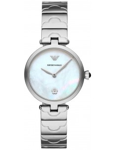 Chic Time | Emporio Armani AR11235 women's watch  | Buy at best price