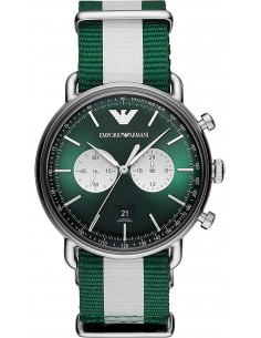 Chic Time | Emporio Armani AR11221 men's watch  | Buy at best price