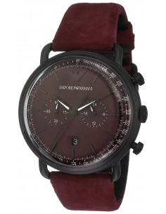 Chic Time | Emporio Armani AR11265 men's watch  | Buy at best price
