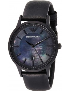 Chic Time | Emporio Armani AR11276 men's watch  | Buy at best price