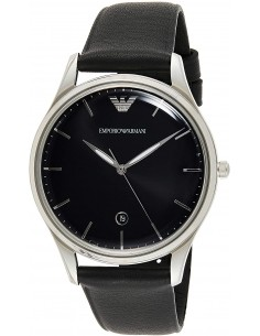 Chic Time | Emporio Armani AR11287 men's watch  | Buy at best price