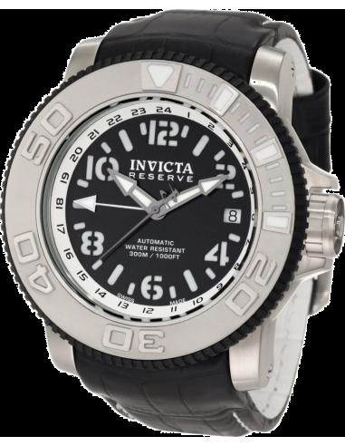 Chic Time | Montre Homme Invicta 1129 Reserve  | Prix : 909,00€